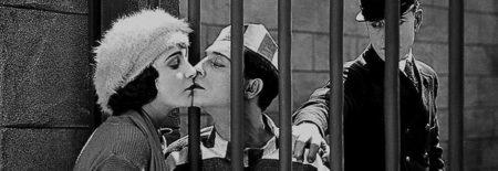 Kurzfilme von Buster Keaton