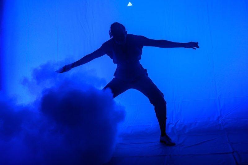 auawirleben Theaterfestival: Luanda Casella: Short of Lying ABGESAGT