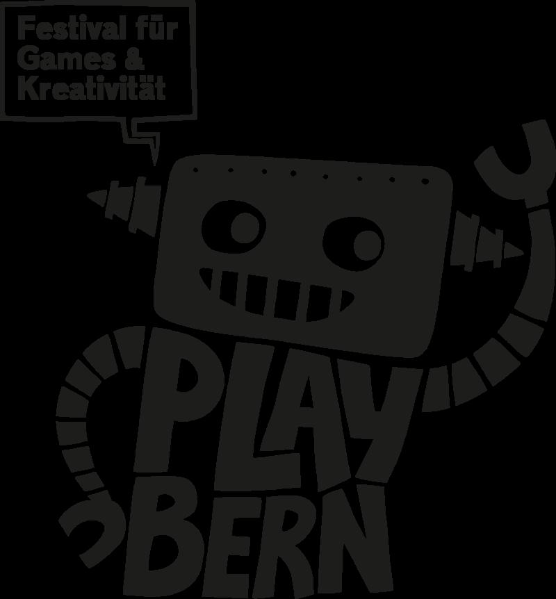 PlayBern – Festival für Games und Kreativität