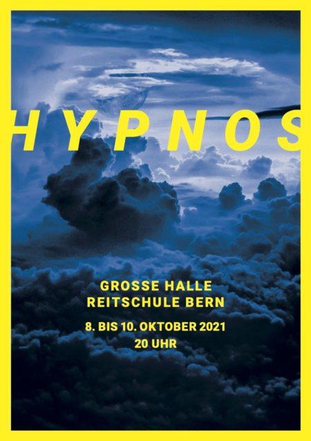 Sprungbrett: Hypnos