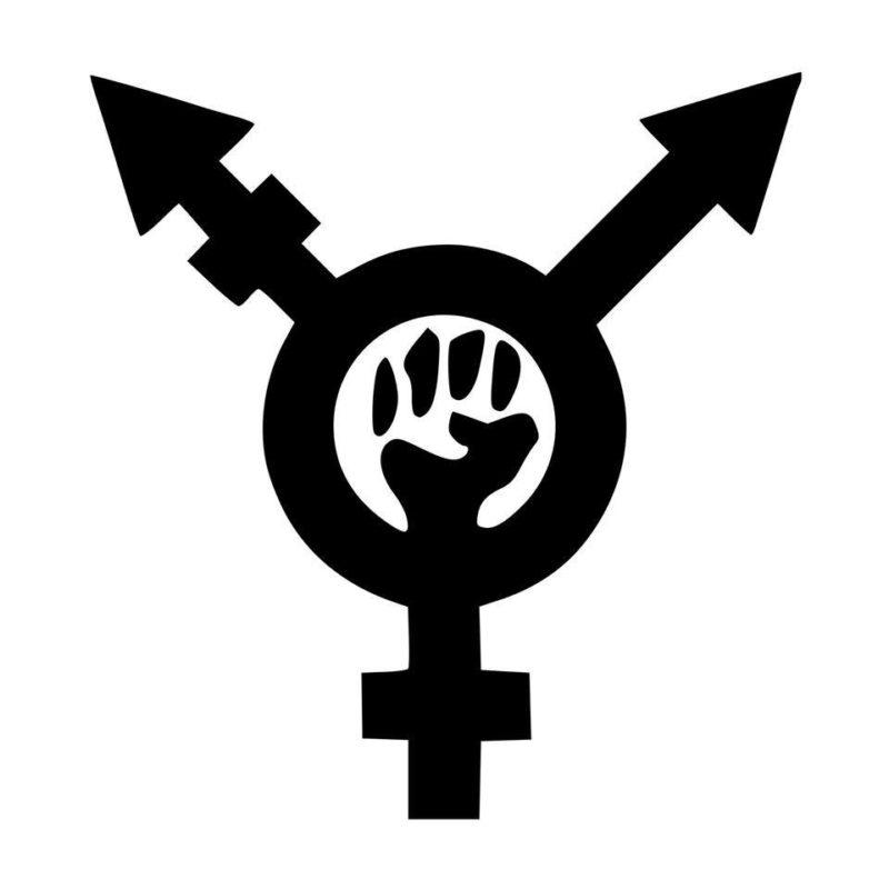 Frauen*streik, Bsq